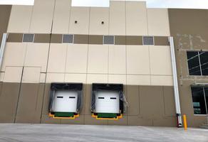 Foto de nave industrial en renta en arco vial , parque industrial apodaca, apodaca, nuevo león, 4594203 No. 01