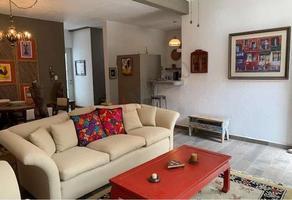 Foto de casa en venta en arcoiris , la lejona, san miguel de allende, guanajuato, 18335398 No. 01