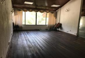 Foto de oficina en renta en arcos 100, san juan totoltepec, naucalpan de juárez, méxico, 9502187 No. 01