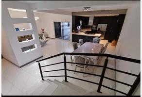 Foto de casa en venta en arcos 112, otay galerías, tijuana, baja california, 18005886 No. 01