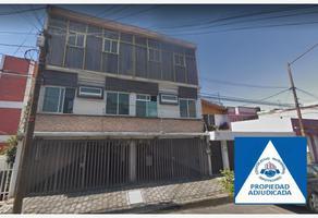 Foto de departamento en venta en arcos 211, jardines del sur, xochimilco, df / cdmx, 16502342 No. 01