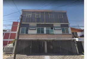 Foto de departamento en venta en arcos 211, jardines del sur, xochimilco, df / cdmx, 19114941 No. 01