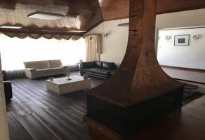 Foto de oficina en renta en arcos 50, san juan totoltepec, naucalpan de juárez, méxico, 9496253 No. 01