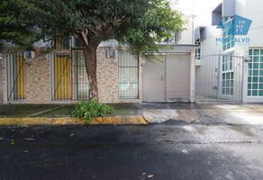 Foto de casa en renta en arcos 93, jardines del sur, xochimilco, df / cdmx, 0 No. 01