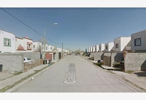 Foto de casa en venta en arcos de génova 00, los arcos, juárez, chihuahua, 18780902 No. 01