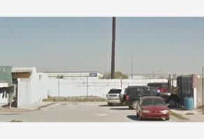 Foto de casa en venta en arcos de génova 1011422, los arcos, juárez, chihuahua, 17432802 No. 01