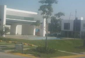 Foto de terreno habitacional en venta en arcos de guadalupe , arcos de guadalupe, zapopan, jalisco, 6123043 No. 01