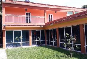 Foto de casa en venta en arcos de la calera , jardines de la calera, tlajomulco de zúñiga, jalisco, 6828043 No. 01