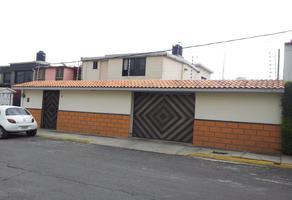 Foto de casa en venta en  , arcos de la hacienda, cuautitlán izcalli, méxico, 16686807 No. 01