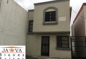 Foto de casa en renta en arcos de pisa 139, arcos del sol elite, monterrey, nuevo león, 0 No. 01
