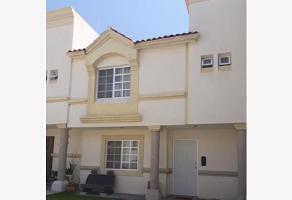 Foto de casa en renta en arcos de salamanca #, fraccionamiento comunicadores, irapuato, guanajuato, 9434659 No. 01