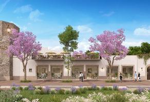 Foto de casa en venta en  , arcos de san miguel, san miguel de allende, guanajuato, 14266744 No. 01
