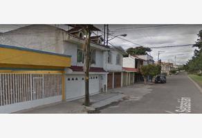 Foto de casa en venta en arcos de san sebastian 0, san sebastián, león, guanajuato, 0 No. 01