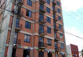 Foto de departamento en venta en  , arcos de zapopan 1a. sección, zapopan, jalisco, 4313688 No. 01
