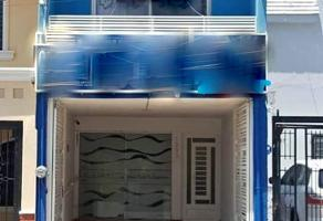 Foto de oficina en renta en juan gil preciado , arcos de zapopan 1a. sección, zapopan, jalisco, 5524481 No. 01