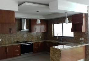 Foto de casa en venta en  , arcos de zapopan 1a. sección, zapopan, jalisco, 6318884 No. 01