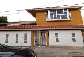Foto de casa en venta en arcos del alba , arcos del alba, cuautitlán izcalli, méxico, 0 No. 01