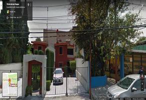 Foto de departamento en venta en  , arcos del alba, cuautitlán izcalli, méxico, 14640260 No. 01