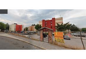 Foto de casa en condominio en venta en  , las conchitas, cuautitlán izcalli, méxico, 16292294 No. 01