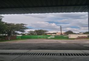 Foto de terreno habitacional en renta en  , arcos del alba, cuautitlán izcalli, méxico, 18423272 No. 01