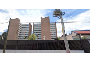 Foto de departamento en venta en  , arcos del alba, cuautitlán izcalli, méxico, 0 No. 01