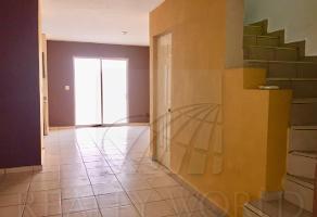 Foto de casa en venta en  , arcos del sol 3 sector, monterrey, nuevo león, 9885648 No. 03