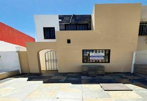 Foto de casa en venta en  , arcos del sol, los cabos, baja california sur, 0 No. 01