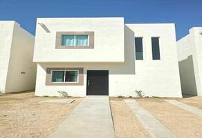 Foto de casa en renta en  , arcos del sol, los cabos, baja california sur, 0 No. 01