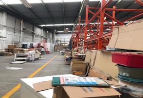 Foto de bodega en renta en arcos , industrial tlatilco, naucalpan de juárez, méxico, 20121836 No. 01