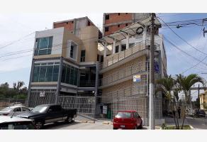 Foto de edificio en venta en arcos pertinax 823, arcos de zapopan 2a. sección, zapopan, jalisco, 6928169 No. 01