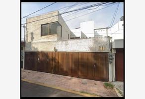 Foto de casa en venta en arcos poniente 00, jardines del sur, xochimilco, df / cdmx, 17420674 No. 01