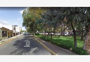 Foto de casa en venta en arcos poniente 00, jardines del sur, xochimilco, df / cdmx, 19058669 No. 01