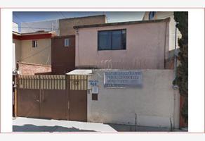 Foto de casa en venta en arcos poniente 184, jardines del sur, xochimilco, df / cdmx, 16152785 No. 01