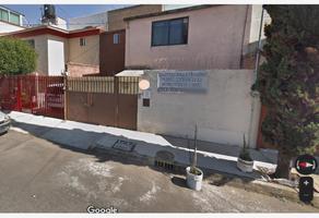 Foto de casa en venta en arcos poniente 184, jardines del sur, xochimilco, df / cdmx, 16264733 No. 01
