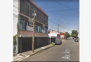 Foto de departamento en venta en arcos poniente 211, jardines del sur, xochimilco, df / cdmx, 18158103 No. 01