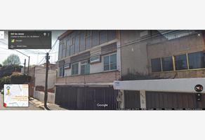 Foto de departamento en venta en arcos poniente 211, jardines del sur, xochimilco, df / cdmx, 0 No. 01