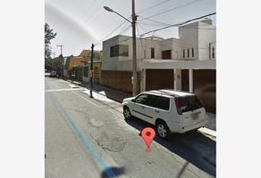 Foto de casa en venta en arcos poniente 311, jardines del sur, xochimilco, df / cdmx, 10206473 No. 01