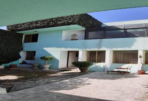 Foto de casa en venta en arcos poniente , jardines del sur, xochimilco, df / cdmx, 19369957 No. 01