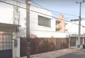 Foto de casa en venta en arcos poniente lote 54 , jardines del sur, xochimilco, df / cdmx, 17907460 No. 01