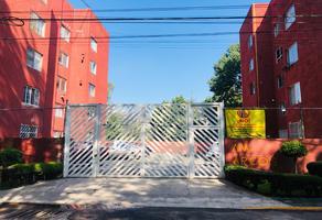 Foto de departamento en renta en arcos , san juan totoltepec, naucalpan de juárez, méxico, 0 No. 01