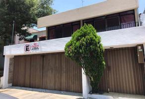 Foto de casa en renta en  , arcos vallarta, guadalajara, jalisco, 15138622 No. 01