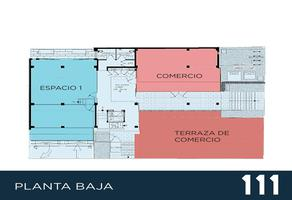 Foto de oficina en renta en  , arcos vallarta, guadalajara, jalisco, 20523775 No. 01