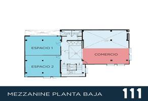 Foto de oficina en renta en  , arcos vallarta, guadalajara, jalisco, 20536681 No. 01