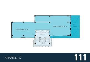 Foto de oficina en renta en  , arcos vallarta, guadalajara, jalisco, 0 No. 01