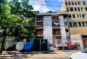 Foto de edificio en venta en  , arcos vallarta, guadalajara, jalisco, 0 No. 01