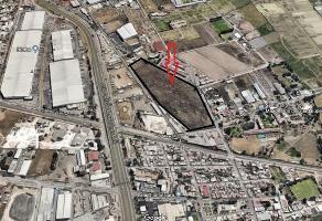 Foto de terreno comercial en venta en  , arcos vallarta, guadalajara, jalisco, 6548377 No. 01