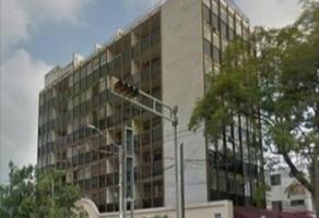 Foto de edificio en venta en  , arcos vallarta, guadalajara, jalisco, 6595286 No. 01