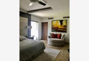 Foto de casa en venta en ardillas 100, las villas, torreón, coahuila de zaragoza, 0 No. 01