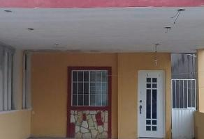 Foto de casa en venta en  , arecas, altamira, tamaulipas, 11699302 No. 01