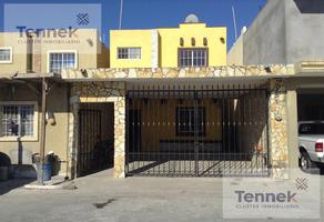 Foto de casa en venta en  , arecas, altamira, tamaulipas, 11784531 No. 01